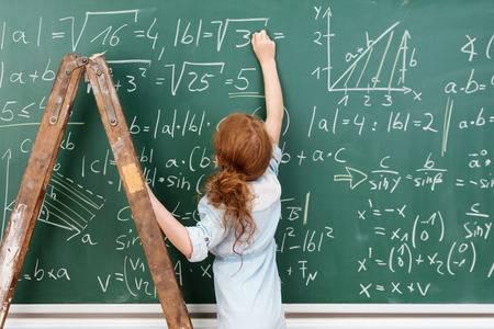 Олимпиадная подготовка по математике